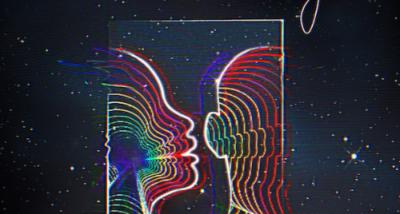 Orelha Negra - novo disco 2017