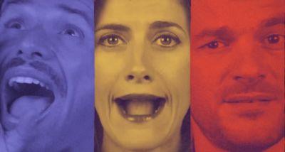 Os Azeitonas - Não Há Direito - letra - lyrics - download - videoclip