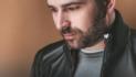 Copo Meio Cheio - Tempo - Marco Rodrigues - Caixa Alfama