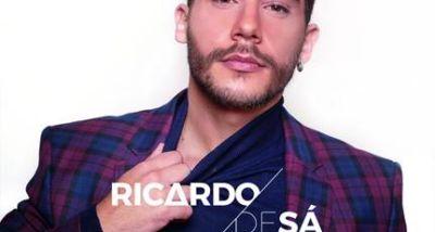 Ricardo de Sá - Manifesto