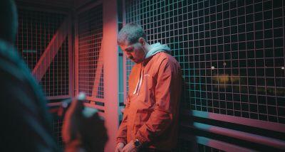 Richie Campbell - Lisboa - mixtape