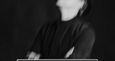 Miguel Angelo - Grotesco vs. A Canção
