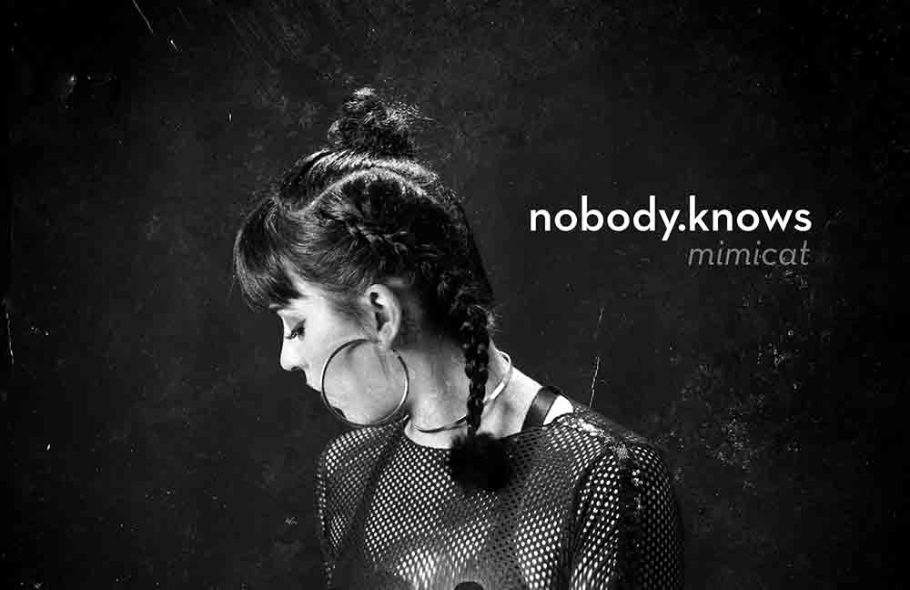 Mimicat - Nobody Knows - lyrics - letra