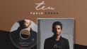 Teu - Paulo Sousa - disco - álbum