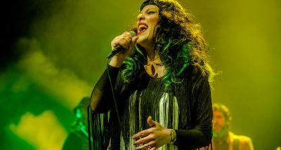 The Gift - Sónia Tavares