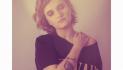Carolina Deslandes - Casa - novo álbum