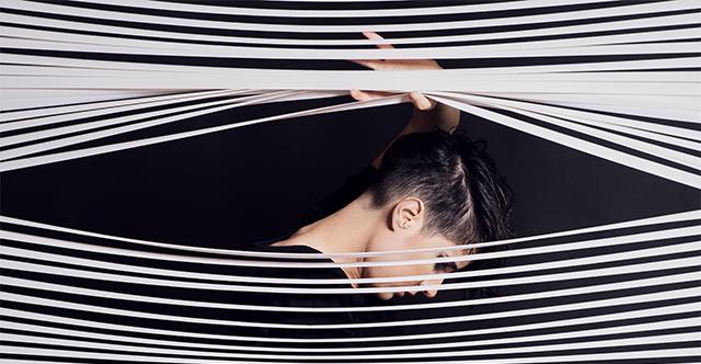 Isaura - Closer - novo disco - novo álbum