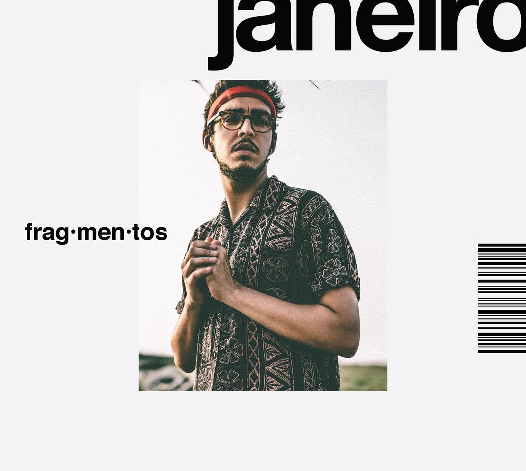 Janeiro - Fragmentos