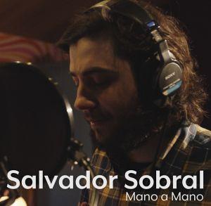 Salvador-Sobral-Mano-a-Mano-ouvir-letra-lyrics.jpg