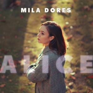 Alice - Mila Dores