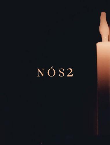 BISPO - NÓS2 feat. Deezy - letra - lyrics