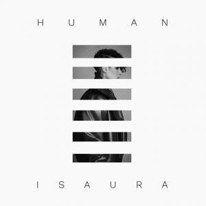 Isaura - Human