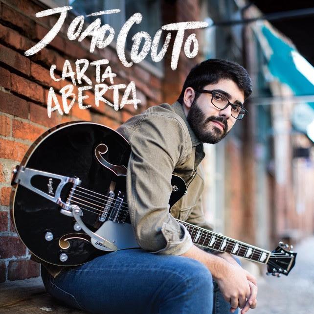 João Couto - Carta Aberta