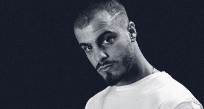 rapper Dillaz
