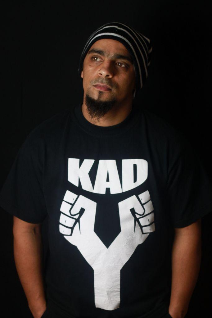 rap tuga - Kadypslon - entrevista