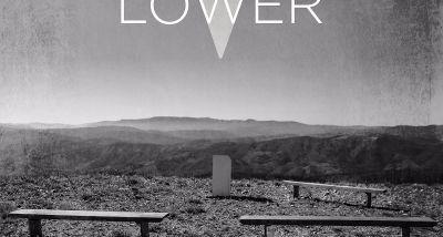 Banda rock - IONIZED - LOWER