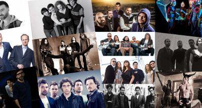 bandas portuguesas - anos 80 - anos 90 - anos 80 e 90