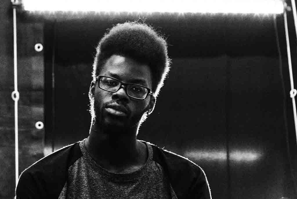 rapper - Papillon - Rui Pereira - GROGNation