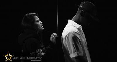 Diana Lima - Tentar Esquecer - Deezy - letra