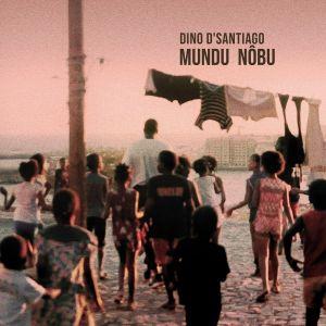 mundu_nobu_capa_Dino DSantiago