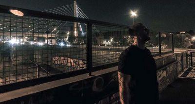 Rapper Deau - Simples - letra