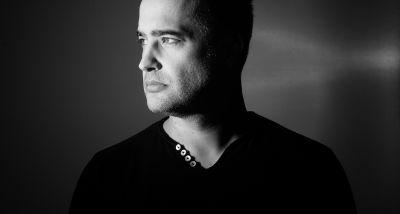 Ricardo Azevedo - Kaizen