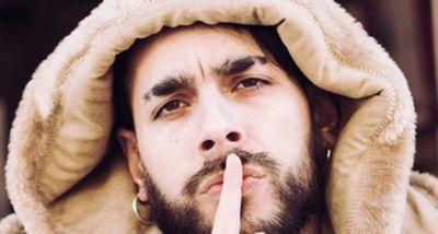 Conan Osiris - Adoro Bolos - Borrego - António Variações