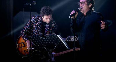 Radio Gemini 20 Anos - concerto