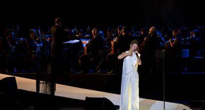 Fadista - cantora - Raquel Tavares
