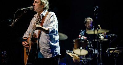 Jorge Palma - Expresso do Outono - Tivoli - ao vivo - concerto