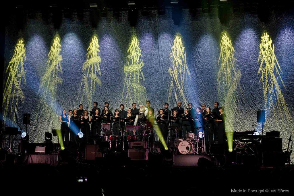 LFLORES001_RuiVeloso_ConcertodeNatal_CampoPequeno_20181208