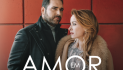 Marco Rodrigues - Amor em Construção - dueto - Marisa Liz - letra