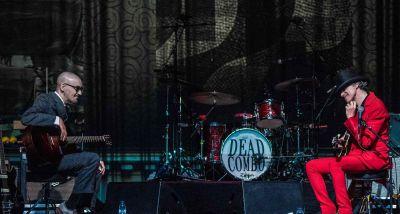 DeadCombo_OdeonHotel_ColiseuLisboa (8)