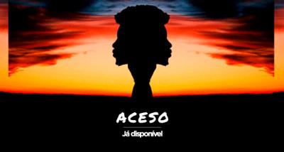 Papillon - Acesso - letra