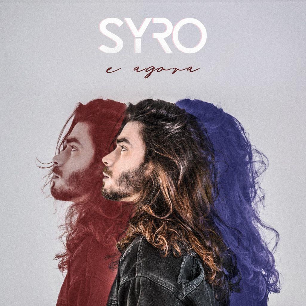 SYRO - e agora