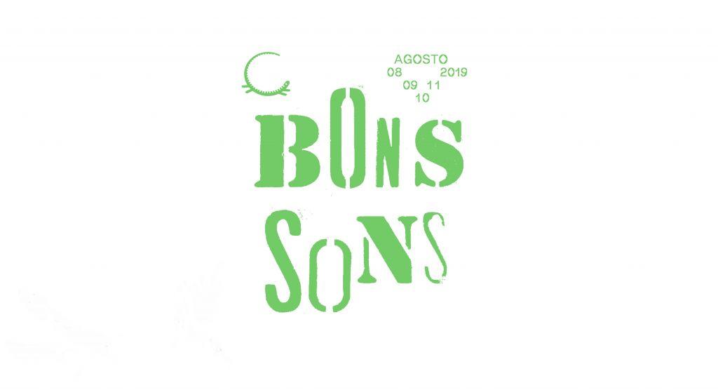 cartaz-bons-sons-2019-alinhamento
