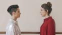 Isaura e Luísa Sobral - Uma Frase Não Faz a Canção