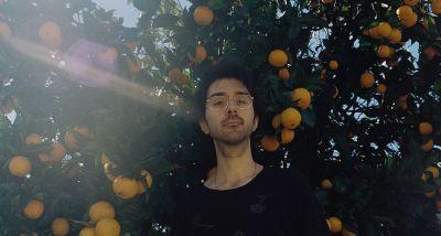 Luís Severo - O Sol Voltou
