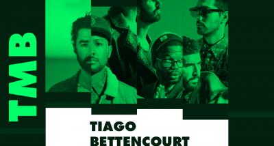TMB - Tiago Bettencourt - HMB
