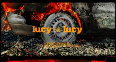 Plutonio - Lucy Lucy - letra - lyrics