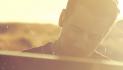 Fernando Daniel - Melodia da Saudade - letra