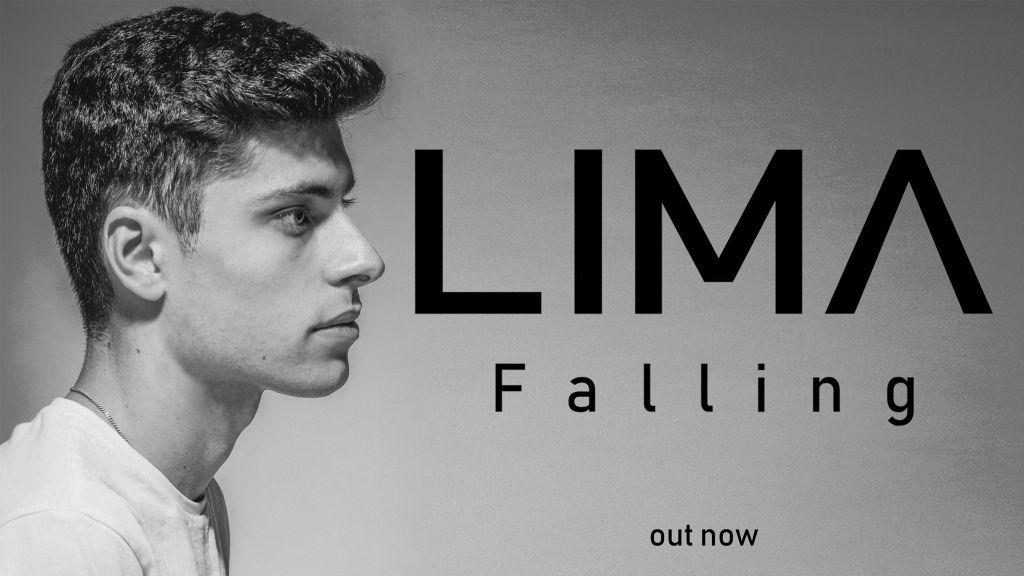 Lima - João - Falling