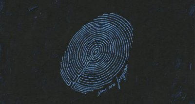 Slow J - Também Sonhar - Sara Tavares - letra