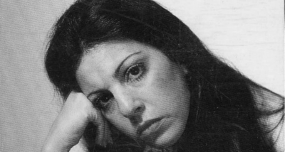 faleceu fadista Teresa Tarouca