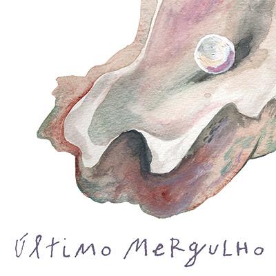 Capicua - Último Mergulho - Lena D'Água - letra