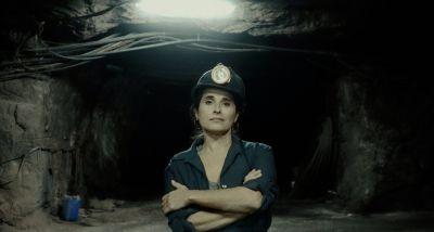 Cristina Branco - EVA - Delicadeza