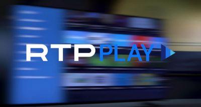 rtp play - festival - tv fest
