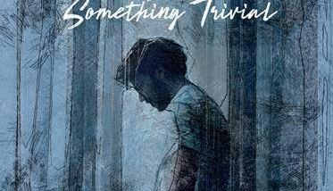 NEEV - Something Trivial